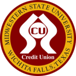 Midwestern State University Credit Union